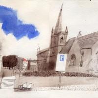St John's 1