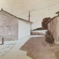 Charente 0304