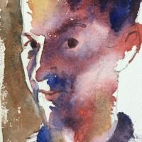 David Chandler-dermoto(2)
