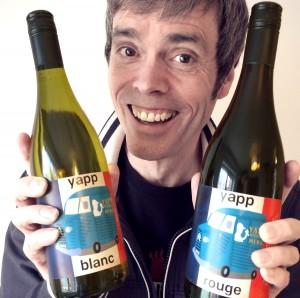 david-chandler-yapp-brothers-wine-label-sml