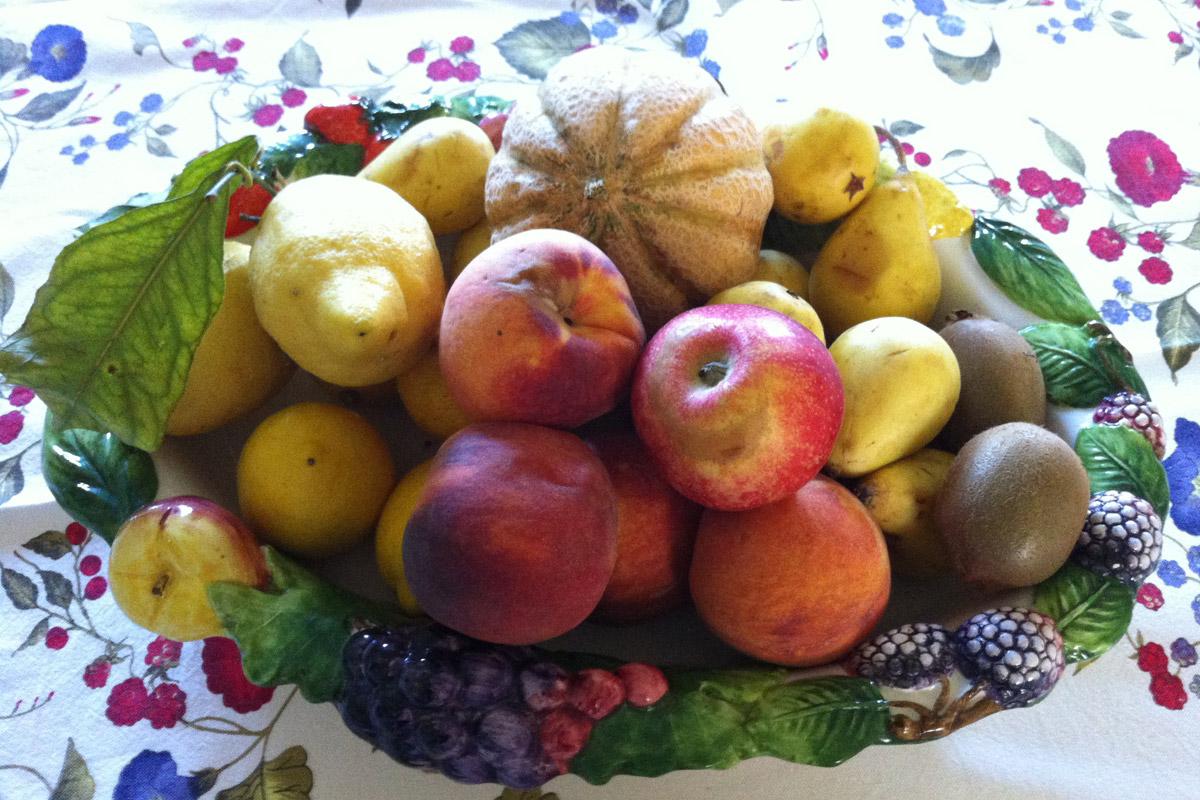 Fruit_2770