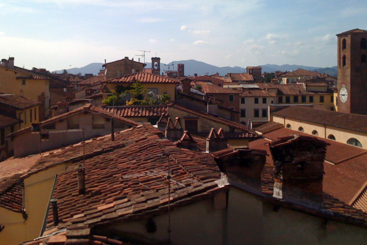 Lucca_1804