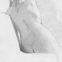 RLA Nude 1