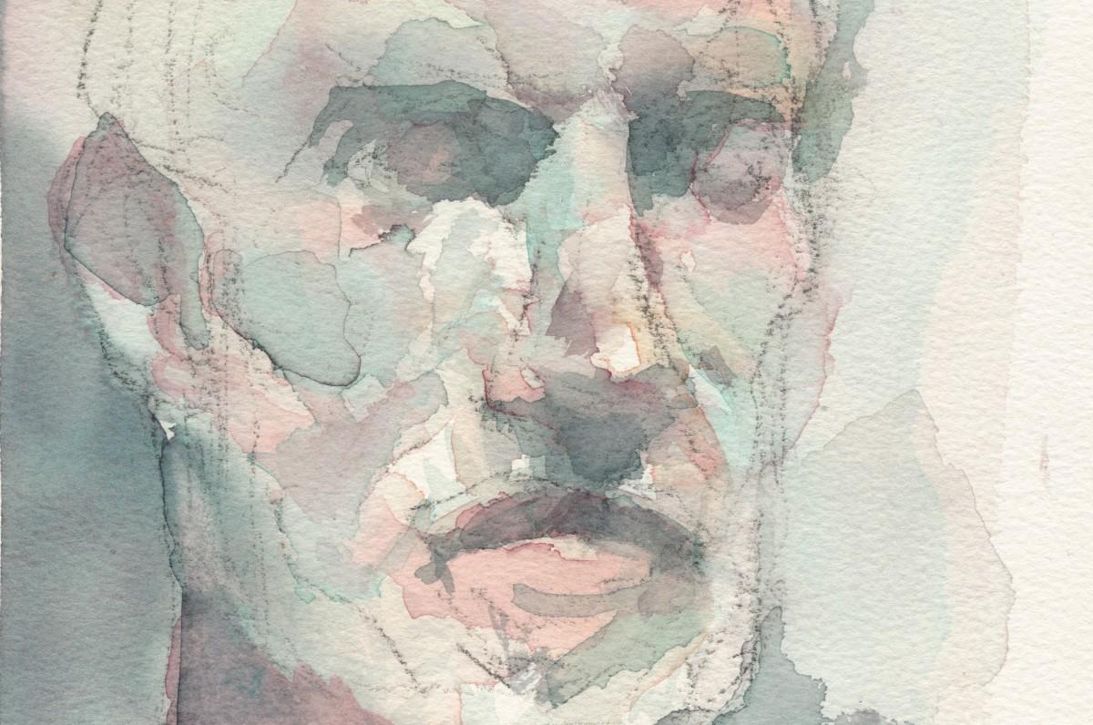 David Chandler-thucydides-crop