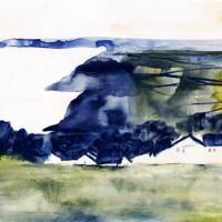 David Chandler-stagnes_beacon(web)