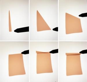 David Chandler paper53-1